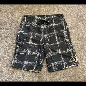 Volcom Genuine men's Board Shorts